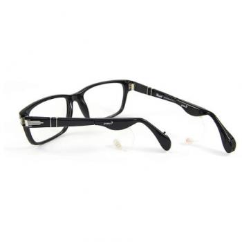 Слухов апарат очила с въздушна проводимост